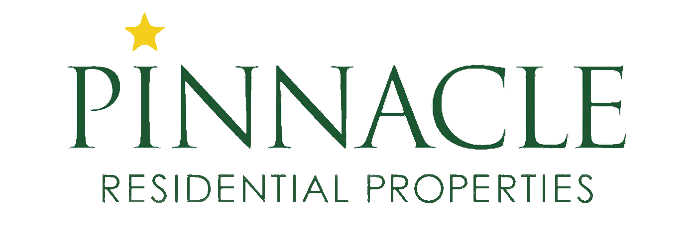 Pinnacle Residential Properties, LLC