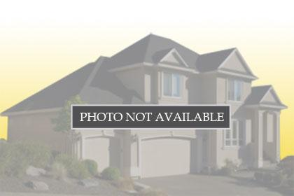 22 Fieldstone Way , 72671463, Wellesley, Condo,  for sale, Lindsey Fay,   Pinnacle Residential Properties, LLC